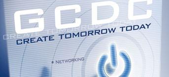 Auf der GCDC08 trifft sich Entwicklergemeinde rund um das Thema 3D und Gaming