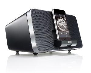 Das duale Audiosystem für den iPod: Gear4 Duo