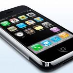 Eine Diktiersoftware für das iPhone? Hoffentlich bald!
