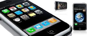 Das iPhone lässt sich mittlerweile ziemlich risikofrei entsperren